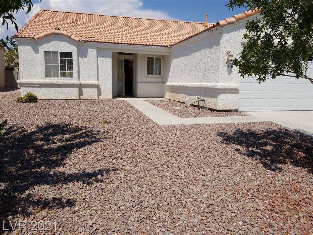 710 Azure Avenue Property Photo
