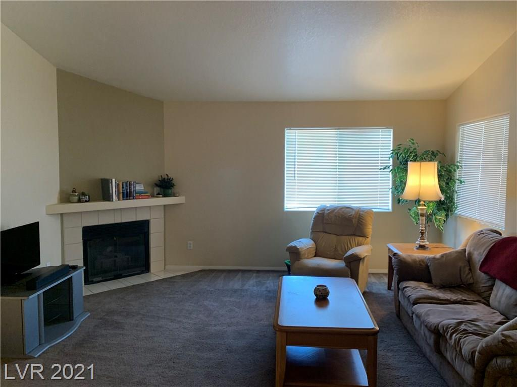 702 Anne Lane #702 Property Photo - Henderson, NV real estate listing