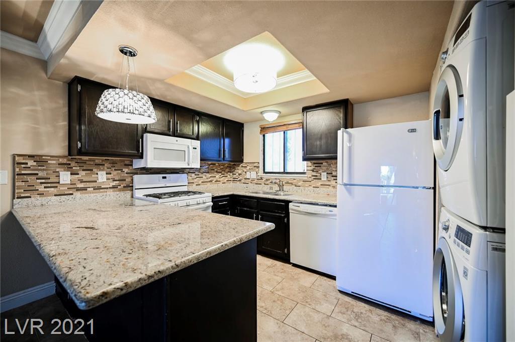 5187 Caliente Street #93 Property Photo