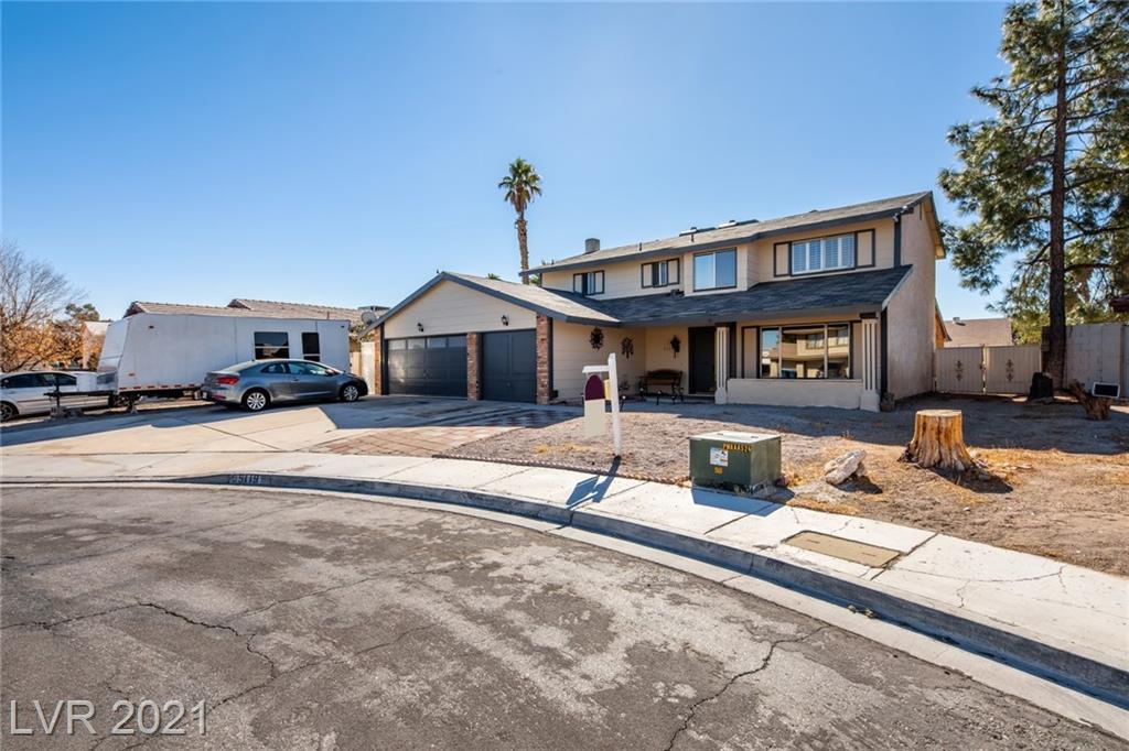 5119 Golden Rod Circle Property Photo