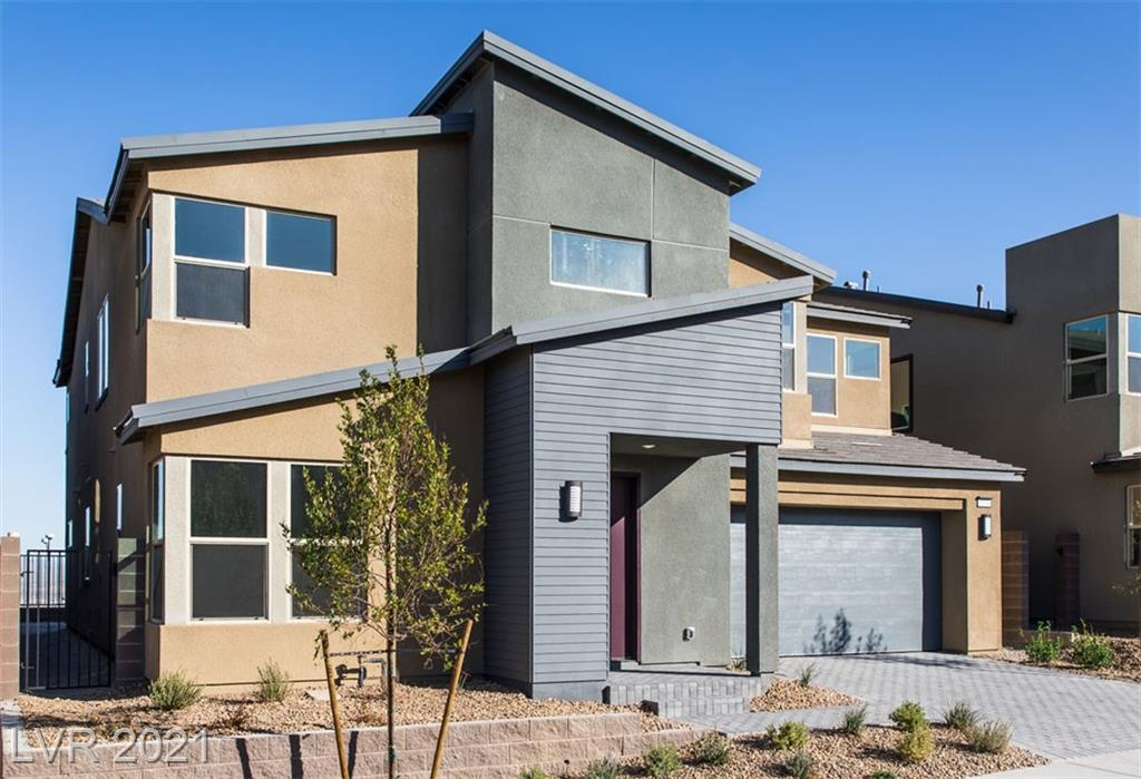 1054 Parkington Avenue Property Photo