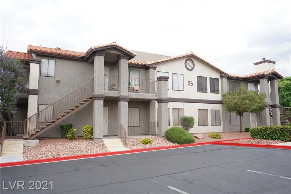 1575 Warm Springs Road #2521 Property Photo