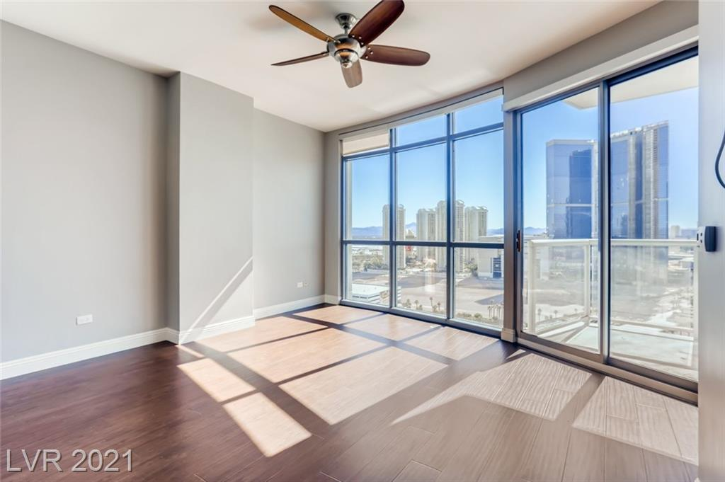 200 Sahara Avenue #2403 Property Photo - Las Vegas, NV real estate listing