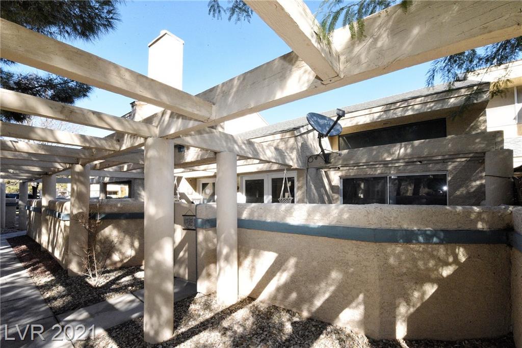 5635 Vineyard Lane #0 Property Photo - Las Vegas, NV real estate listing