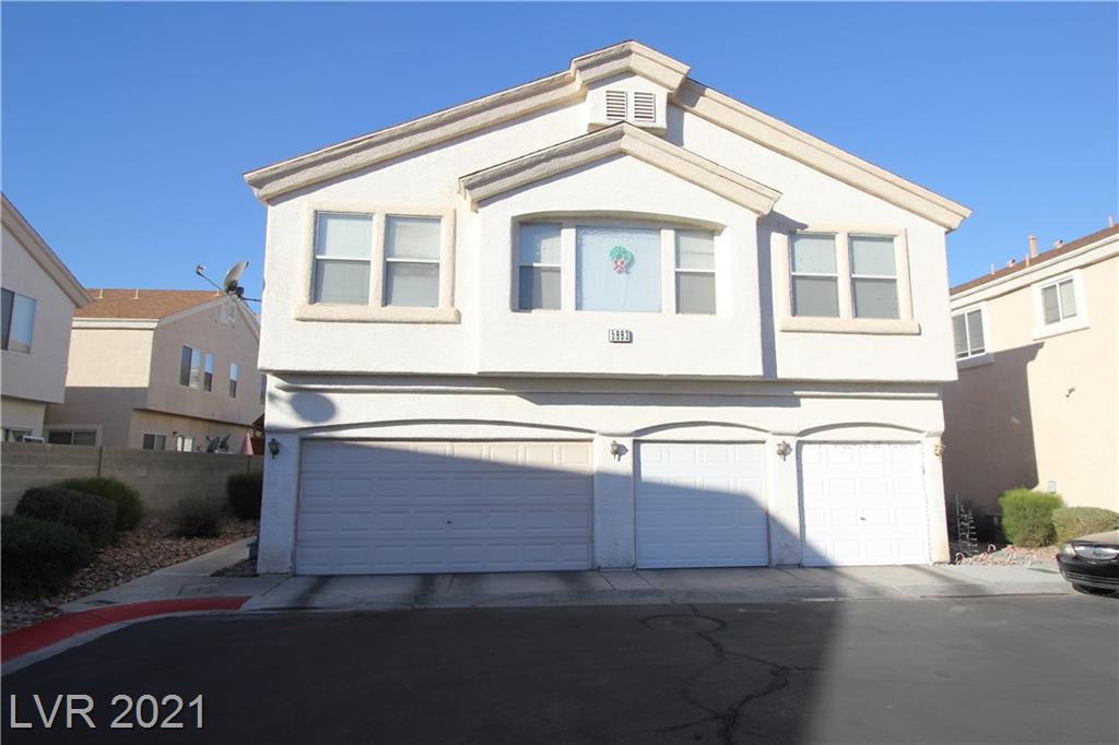 5993 High Steed Street #102 Property Photo