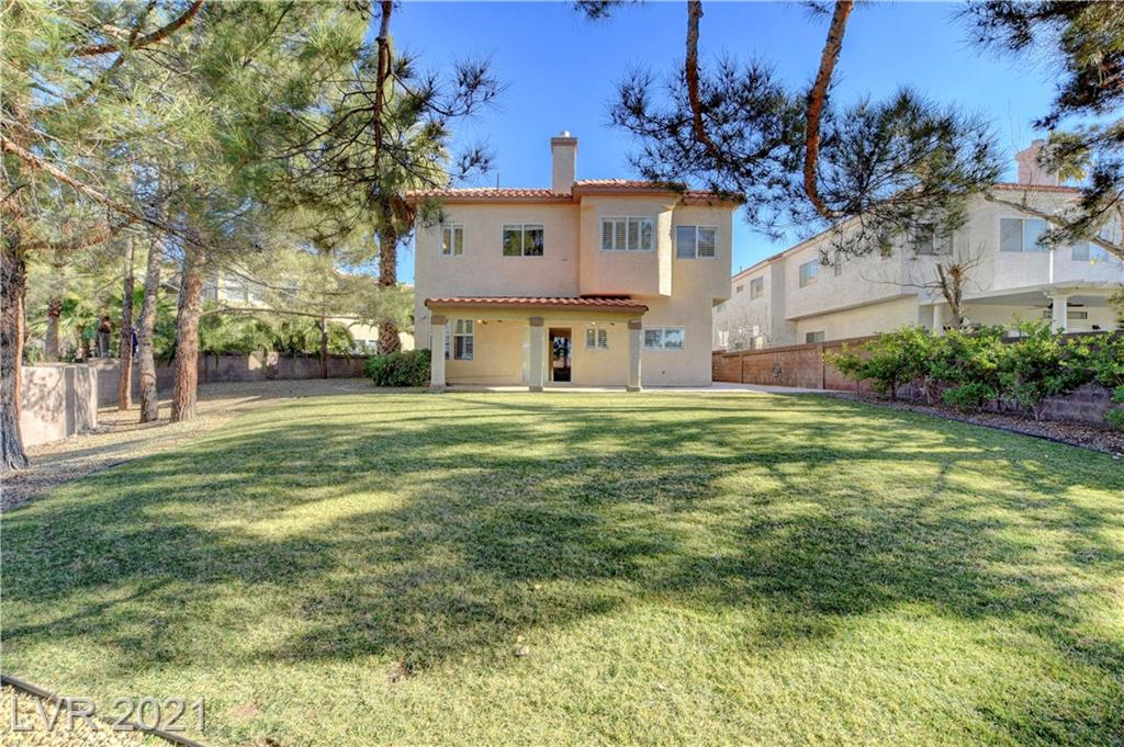 177 Adomeit Drive Property Photo - Henderson, NV real estate listing