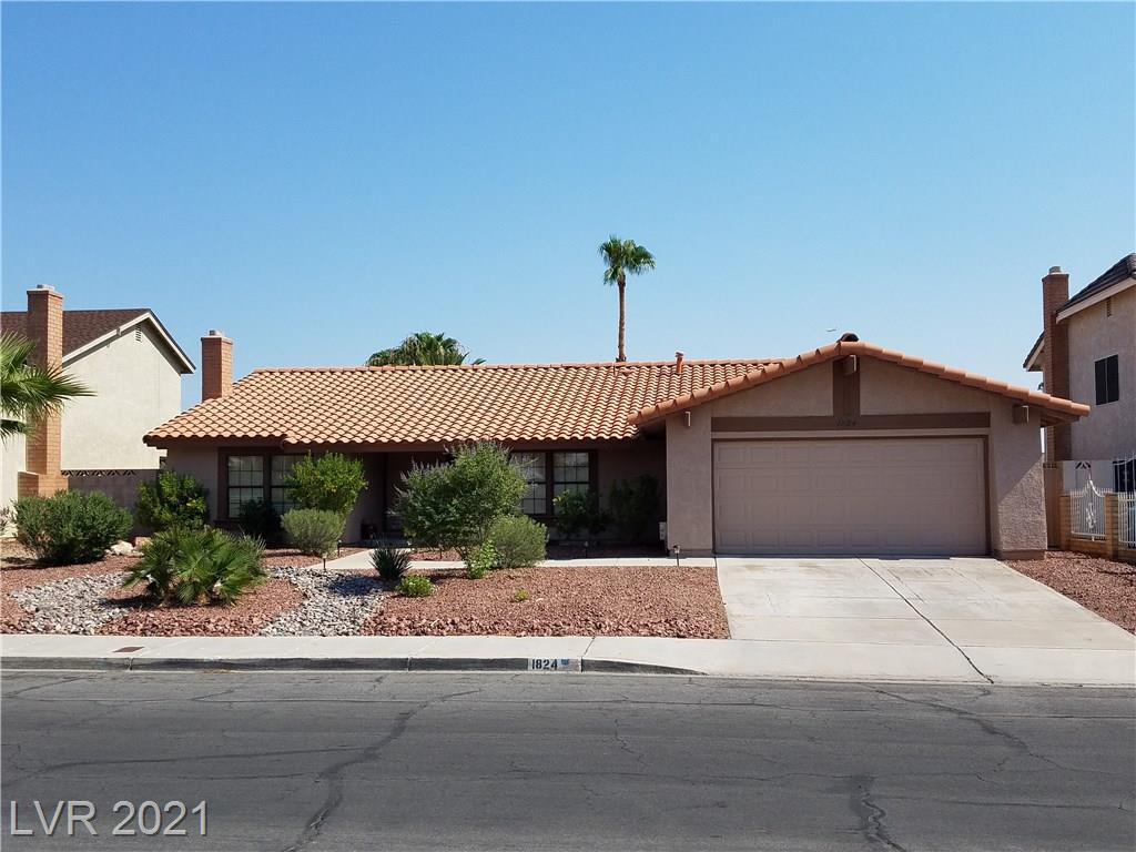 2269675 Property Photo