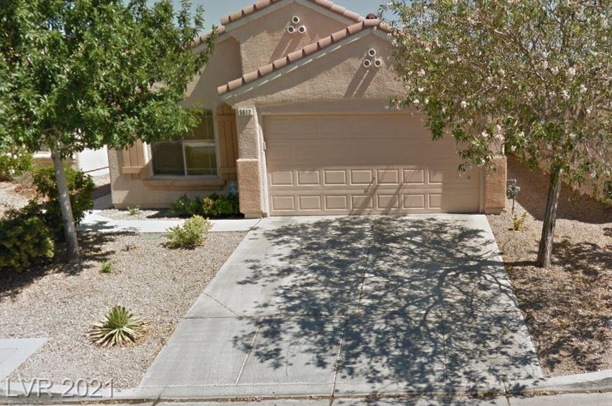 5012 Perrone Avenue Property Photo