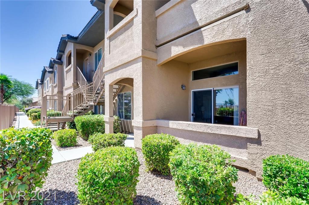 8985 Durango Drive #1192 Property Photo
