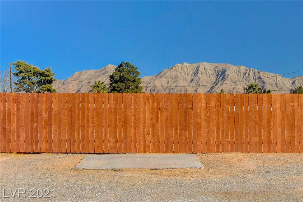 1009 Stoney Beach Street Property Photo - Las Vegas, NV real estate listing