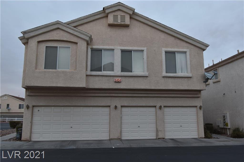 6454 Saddle Up Avenue #103 Property Photo