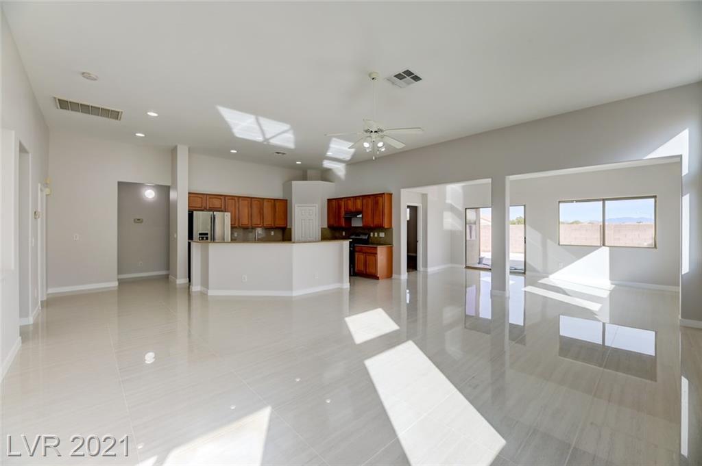 6712 Donna Street Property Photo - Las Vegas, NV real estate listing