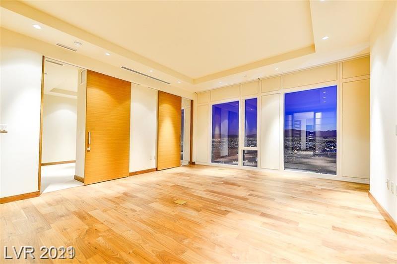 3750 S Las Vegas Bl Boulevard #3610 Property Photo