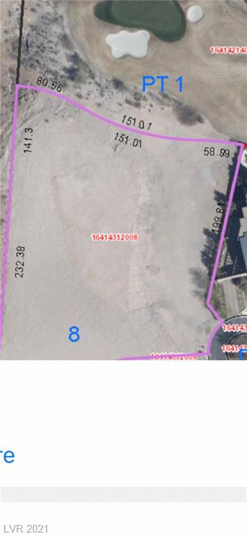 34 Ridge Blossom Road Property Photo
