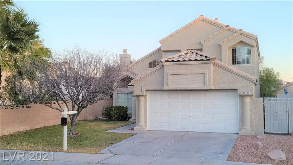 8428 Oyster Drive Property Photo