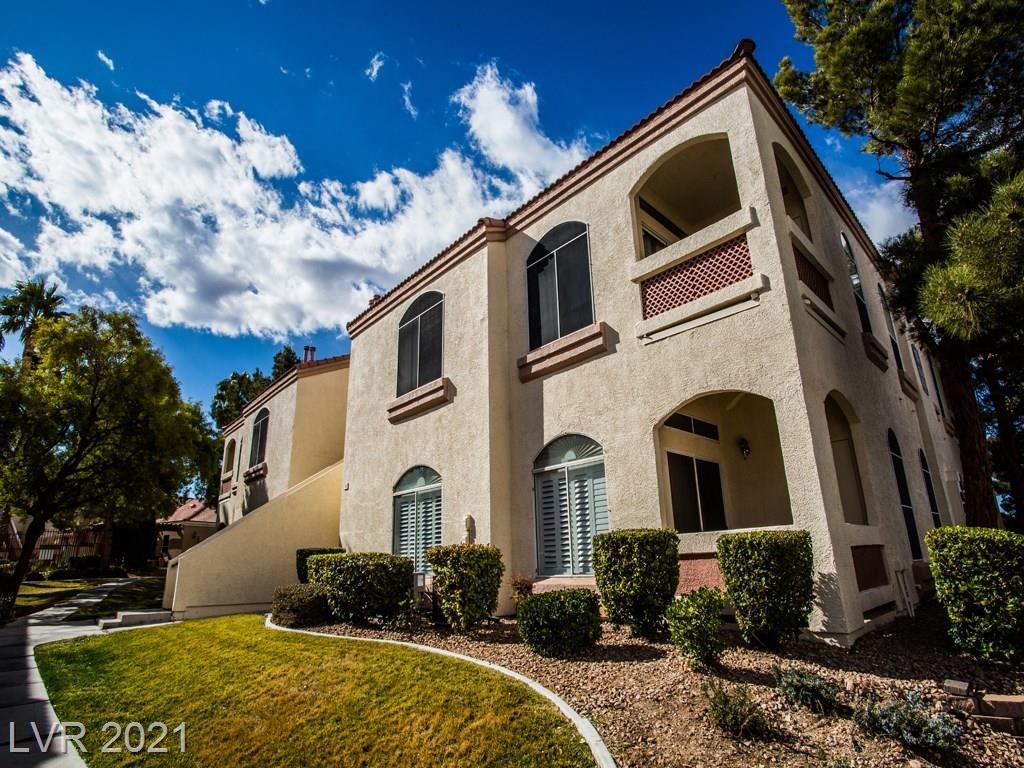 700 Carnegie Street #1423 Property Photo