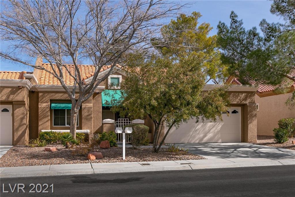 2524 Palmridge Drive Property Photo