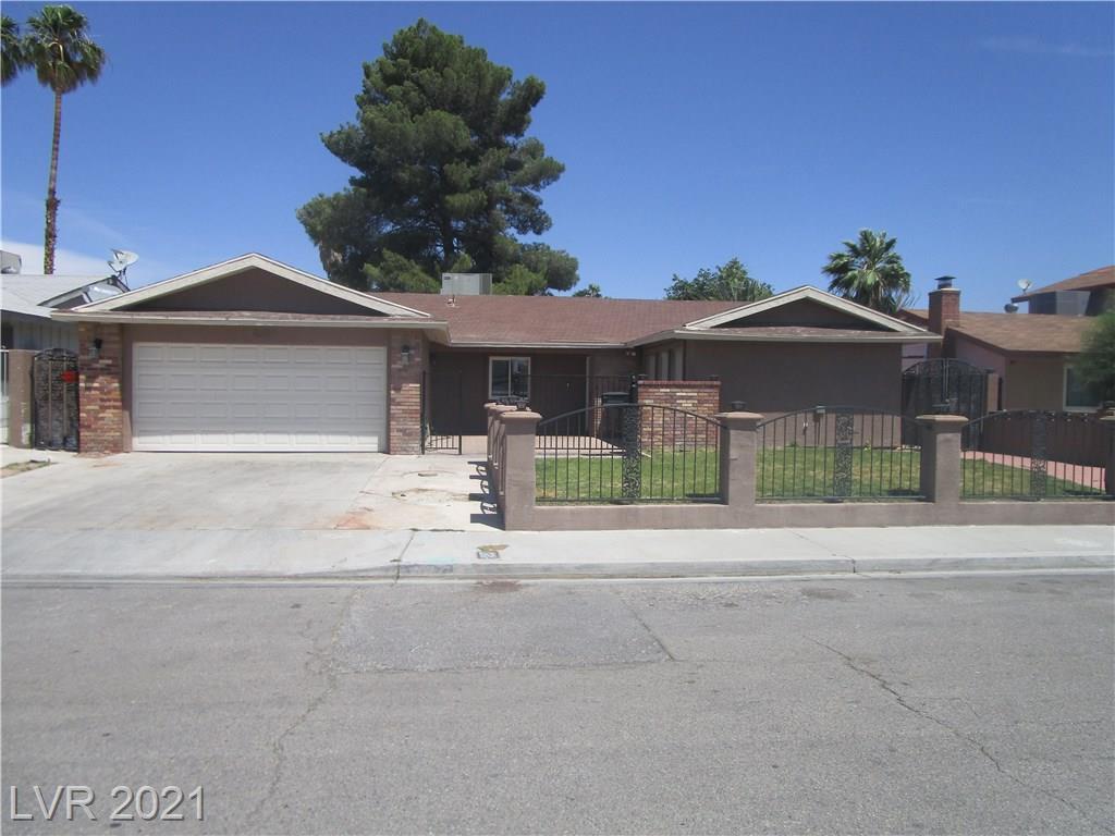 4032 Avonwood Avenue Property Photo