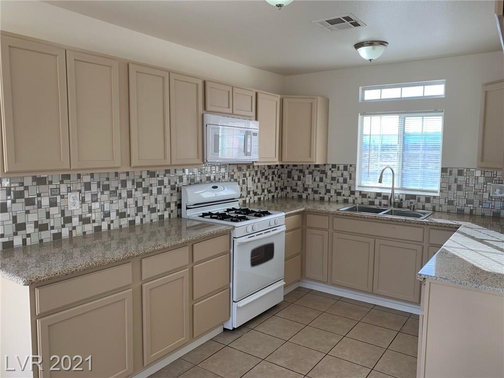 2628 West Street Property Photo
