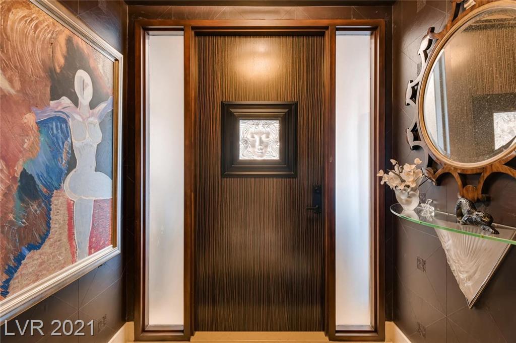 9101 ALTA Drive #304 Property Photo - Las Vegas, NV real estate listing