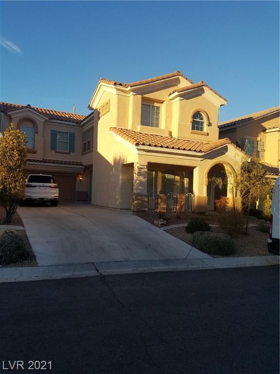 5990 Bassio Avenue Property Photo