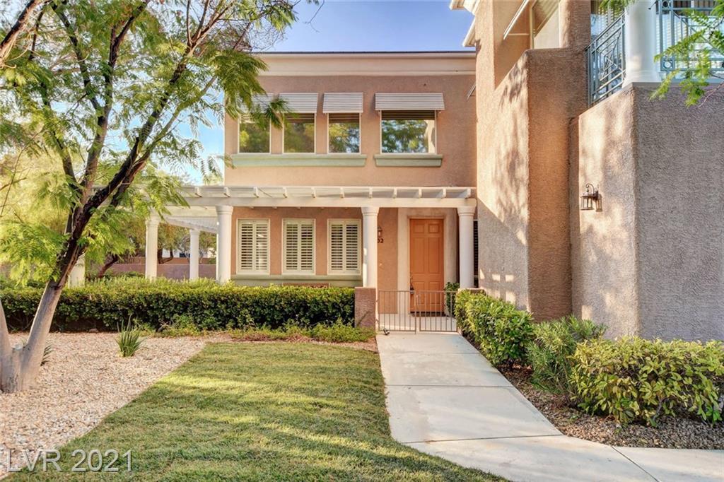 801 Dana Hills Court #102 Property Photo