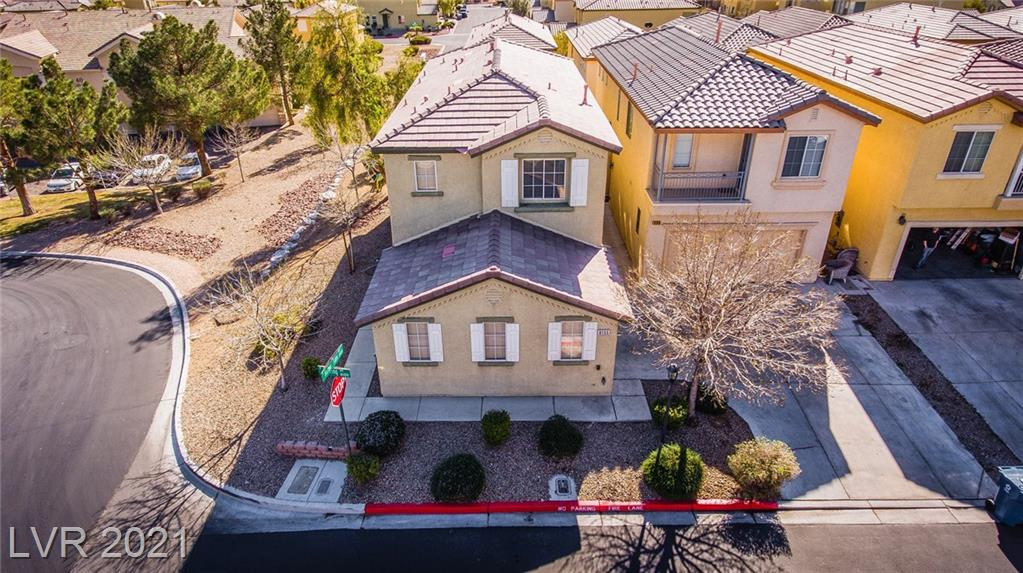 8155 Herring Avenue Property Photo