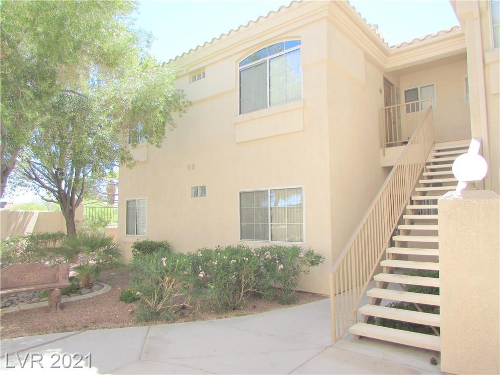 7400 Flamingo Road #1086 Property Photo