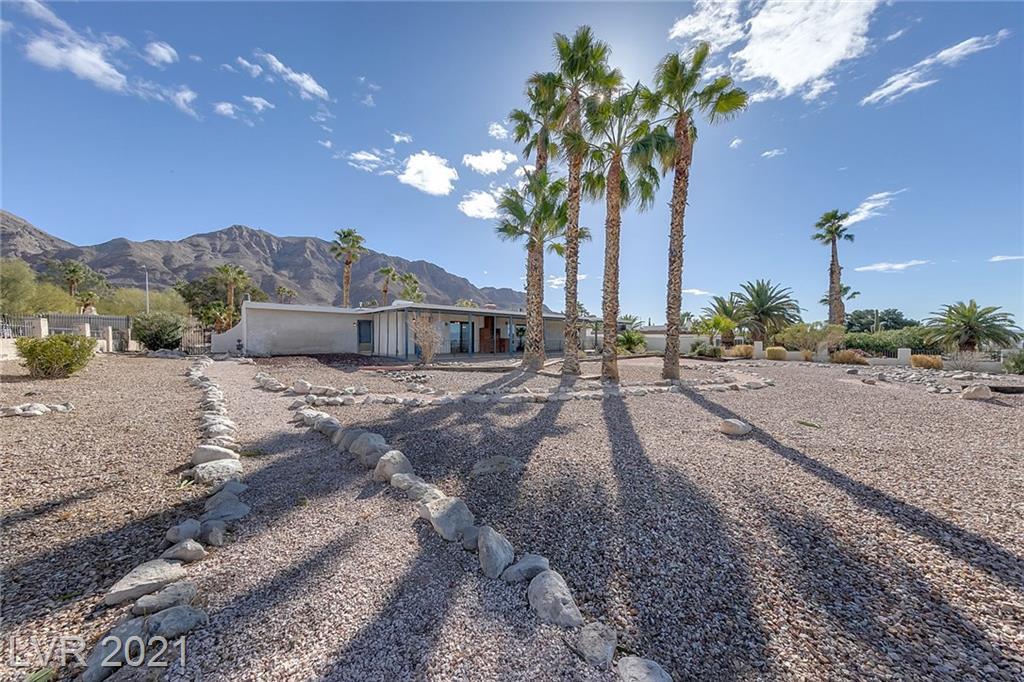 1157 Morning Sun Way Property Photo - Las Vegas, NV real estate listing