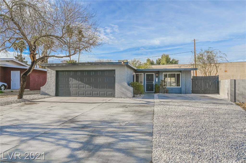 204 Circle Drive Property Photo