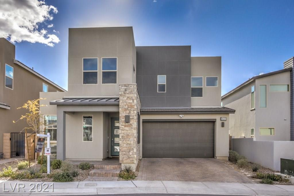 2633 Adesso Place Property Photo