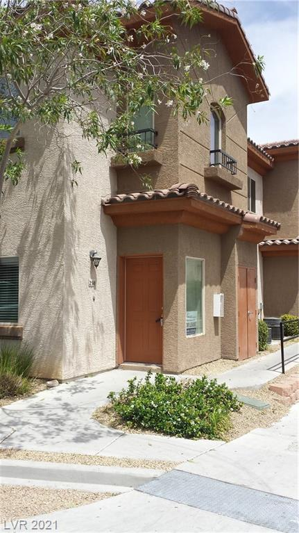 7701 Robindale Road #250 Property Photo