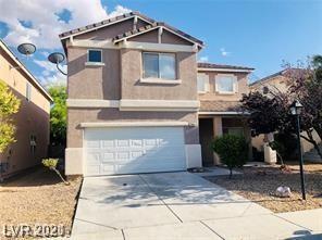 4905 Morning Falls Avenue Property Photo