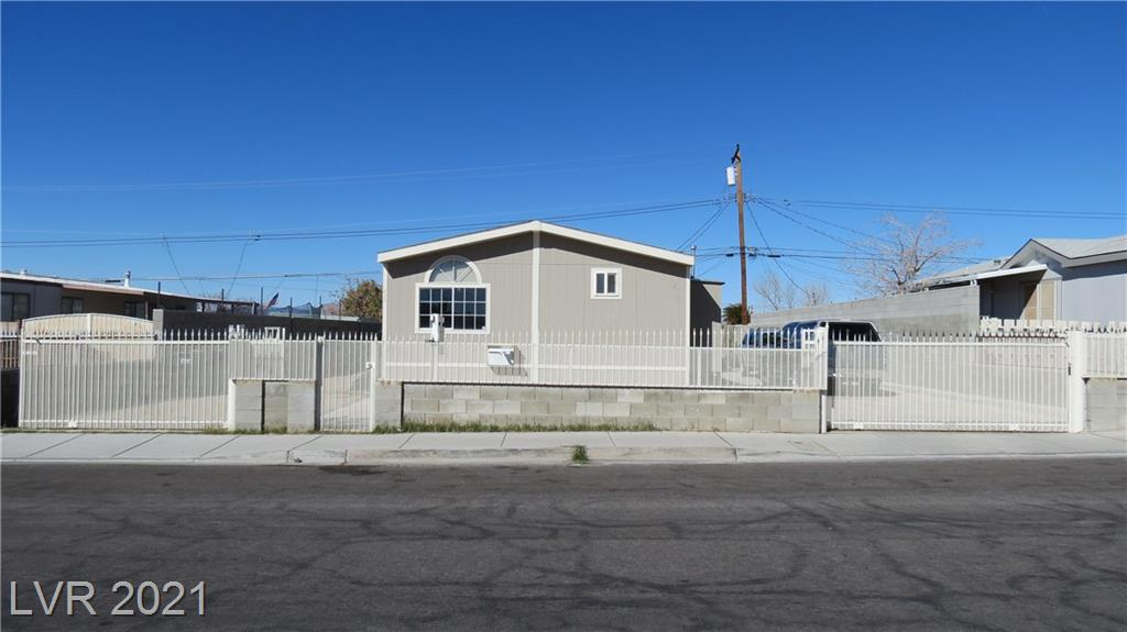 225 Mojave Lane Property Photo
