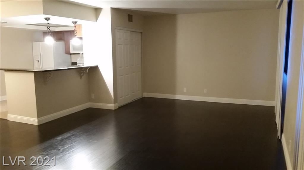 3930 University Center Drive #401 Property Photo