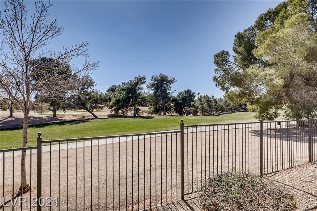 8721 Robinson Ridge Drive Property Photo