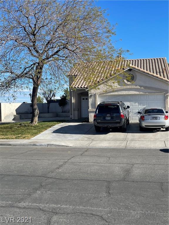 4322 Golden Ring Lane Property Photo