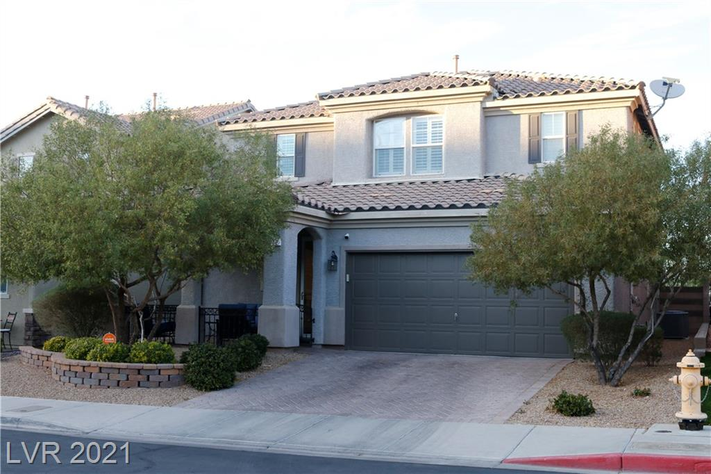 Ashtee By Kb Home Real Estate Listings Main Image