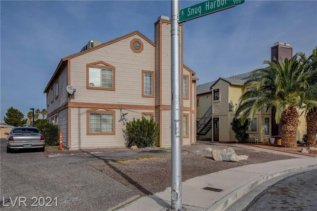 4244 Middlesex Avenue #d Property Photo