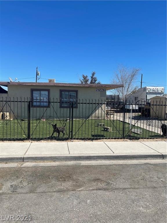 2112 Glider Street Property Photo