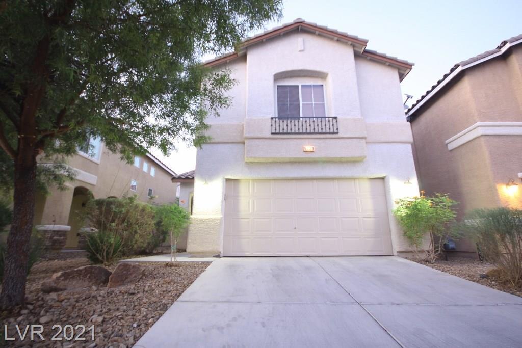 6738 SCARLET STAR Avenue #0 Property Photo - Las Vegas, NV real estate listing