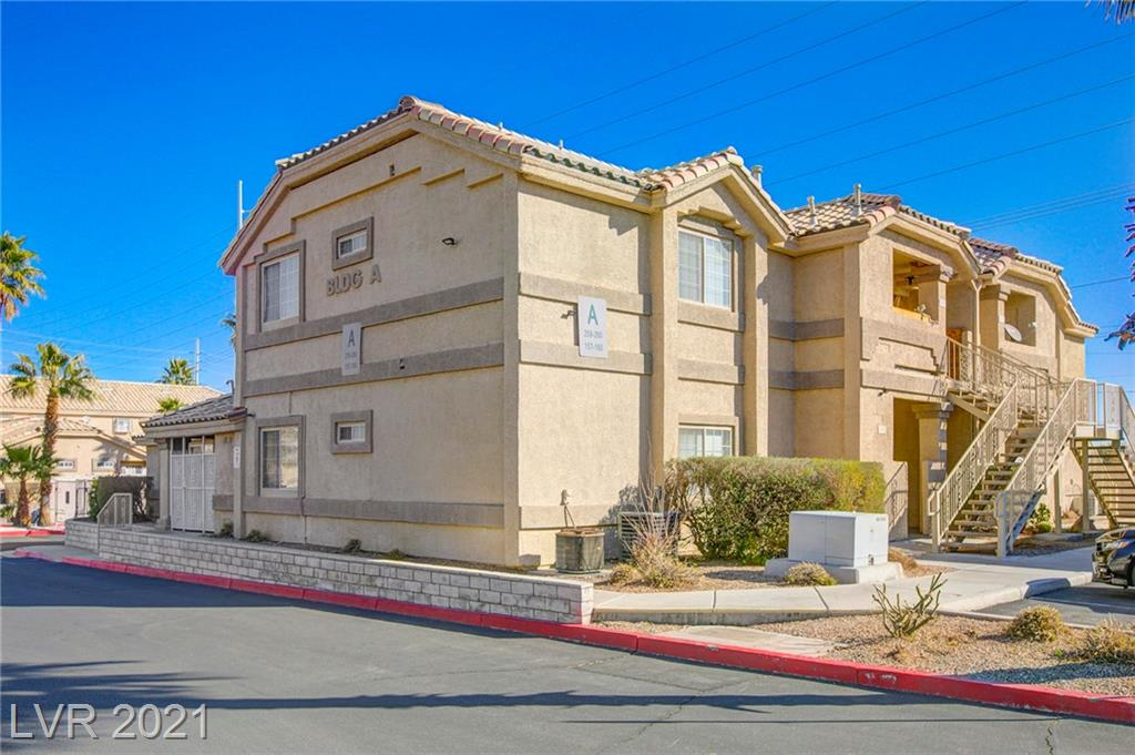 1401 Michael Way #160 Property Photo