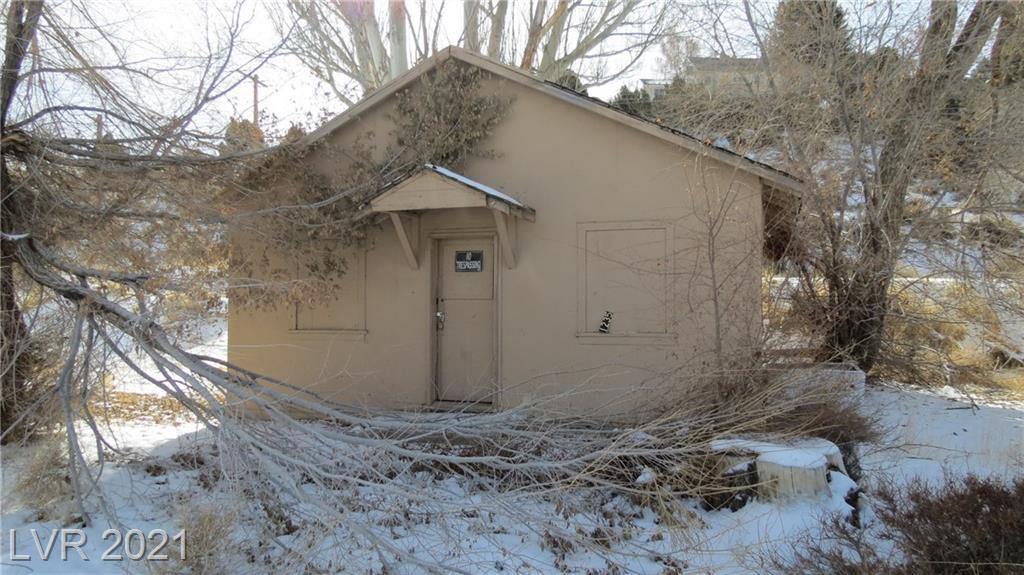 1235 Campton Street Property Photo
