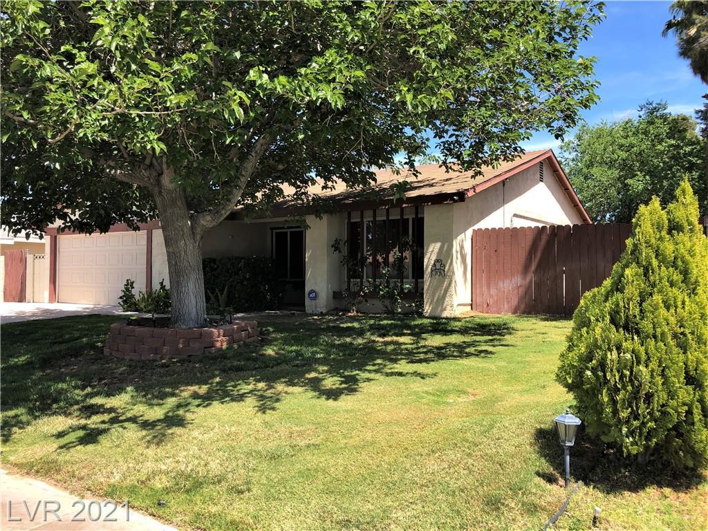 5606 Oxbow Street Property Photo