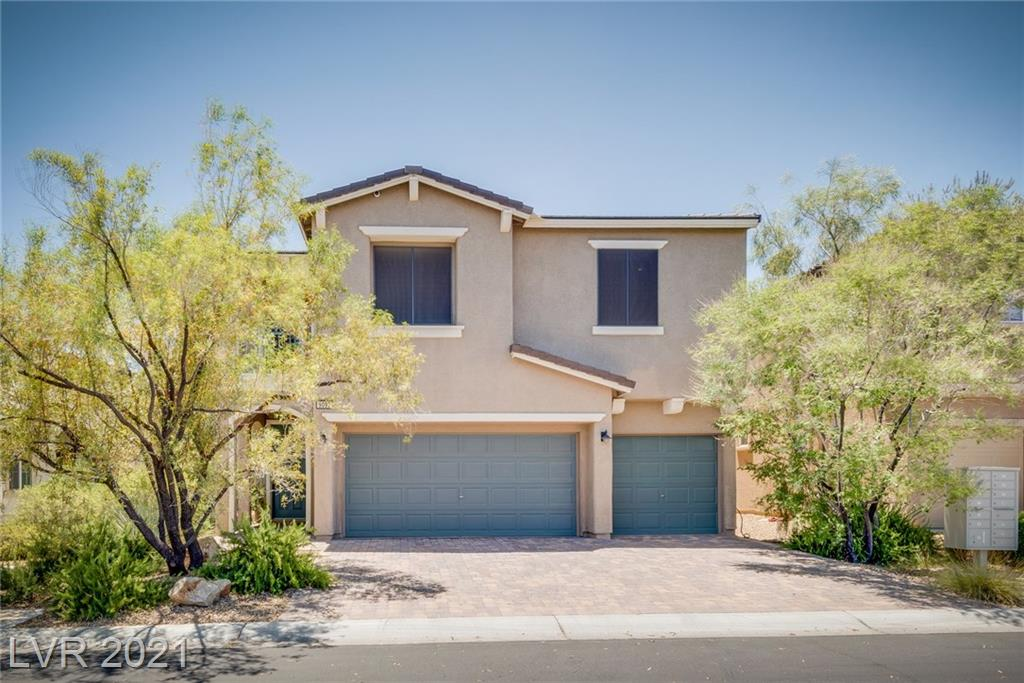 9093 Spur Creek Avenue Property Photo