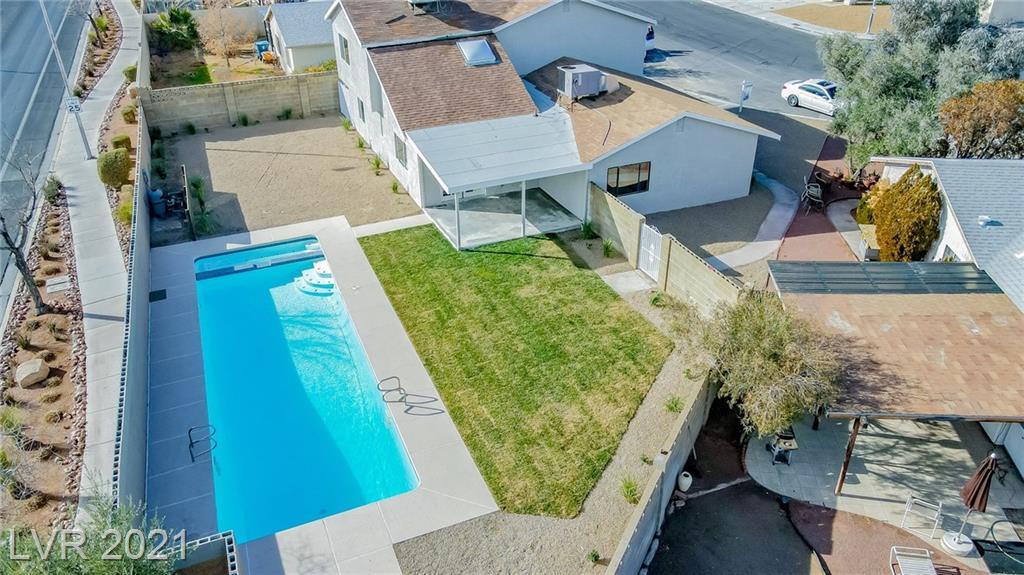 6937 Westbrook Avenue Property Photo