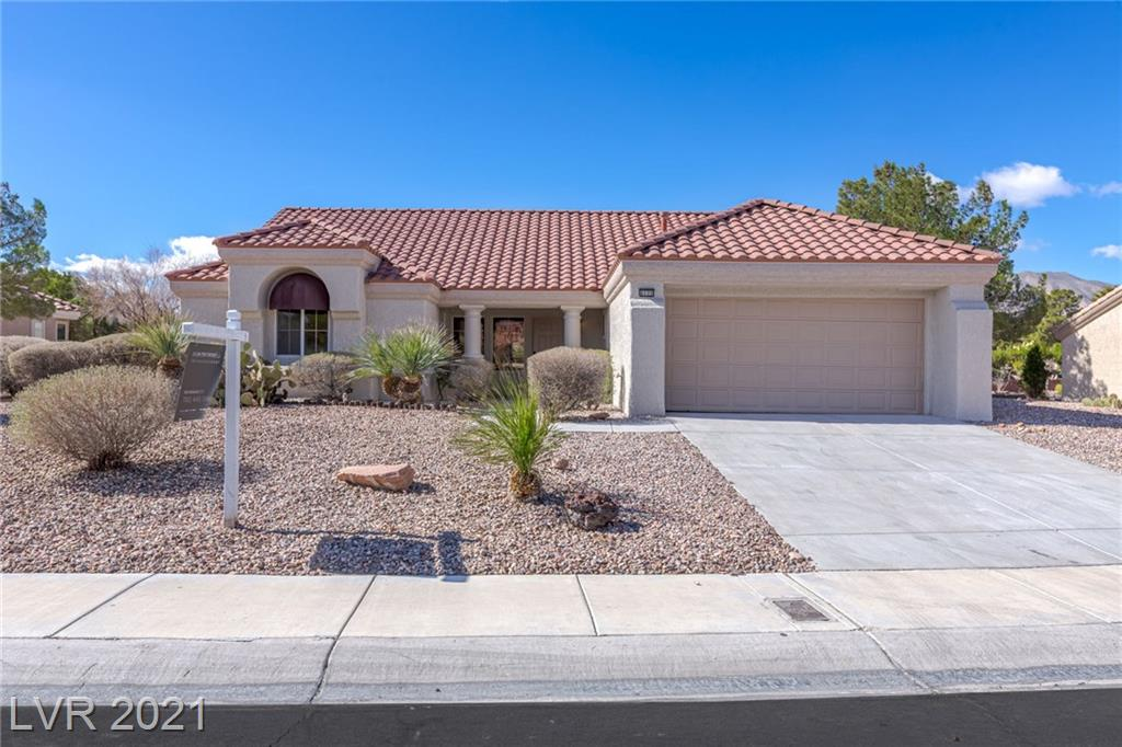 8609 Villa Ridge Drive Property Photo
