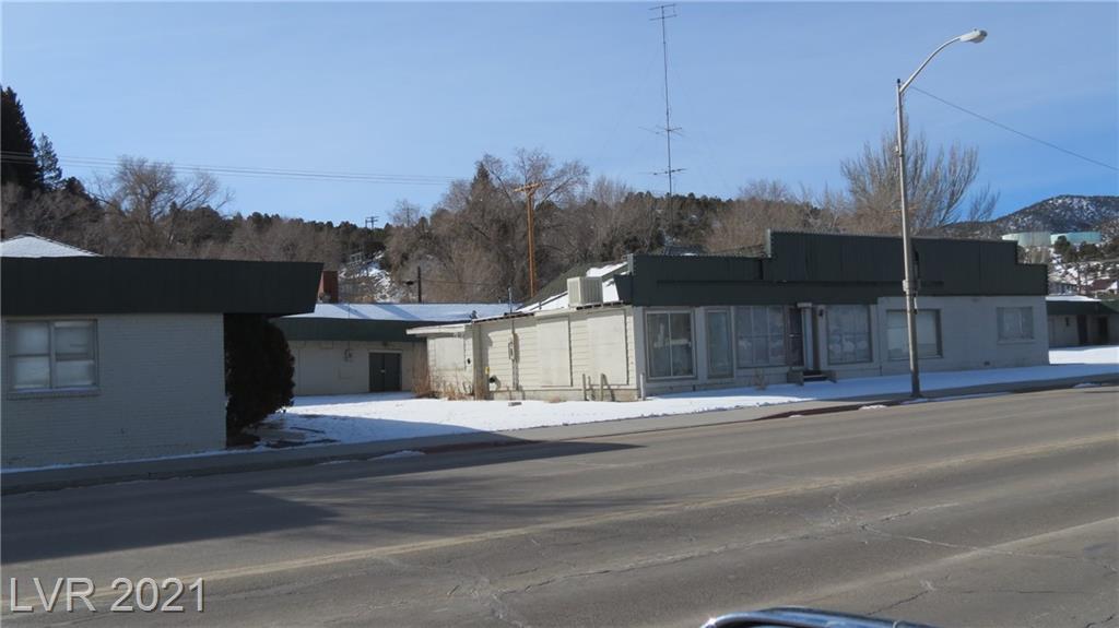 1265 Aultman Street Property Photo