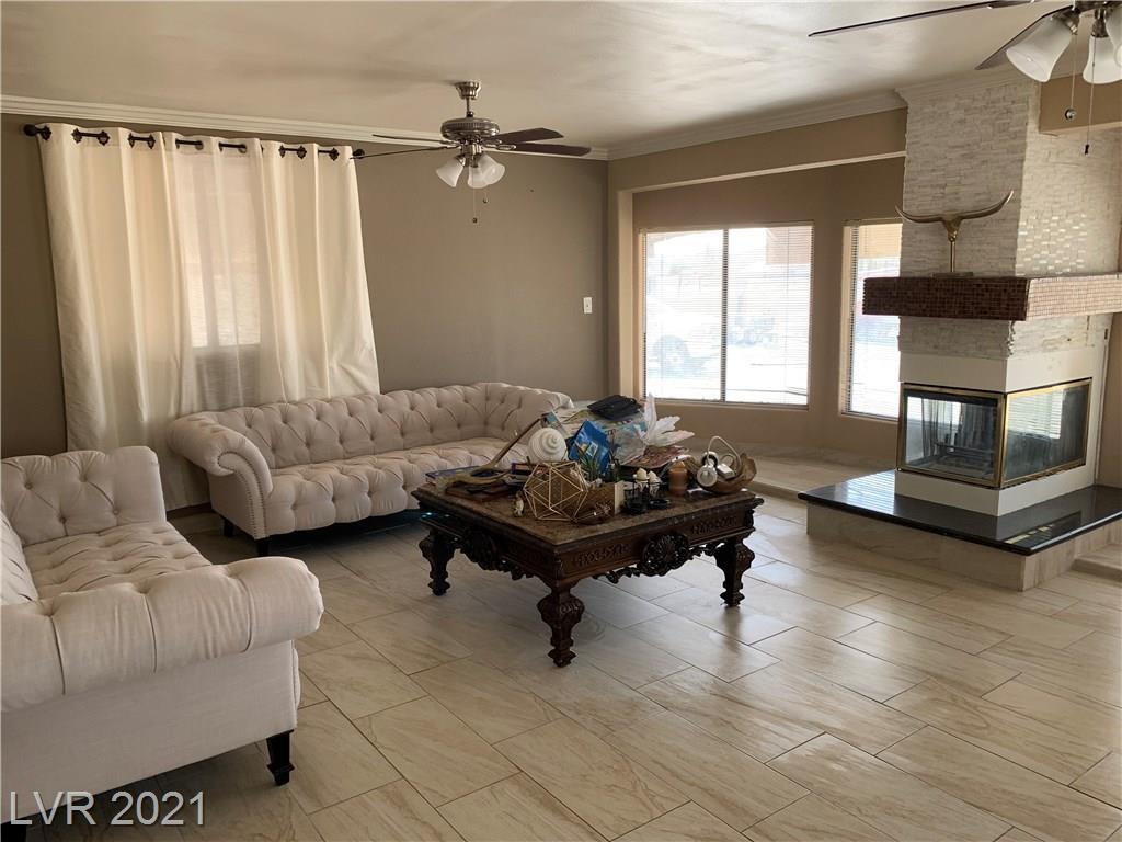 4401 Basin Avenue Property Photo