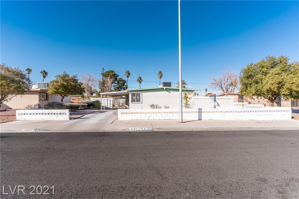 1584 La Jolla Avenue Property Photo